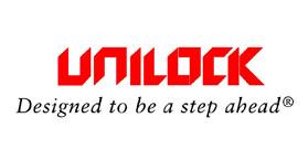 unilock brick pavers