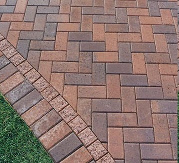 17 best ideas about paver patio designs on pinterest backyard pavers brick paver patio and pavers patio - Paver Design Ideas