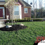 Landscaping Service Clinton Twp MI