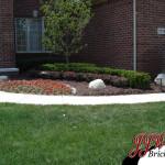 landscaping service addison twp mi