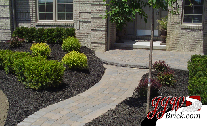 Landscaping Company Shelby Twp. MI