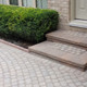 Brick-Step-Repair-Shelby-Twp-MI2