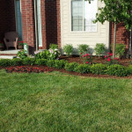 Simple Landscaping Ideas Rochester Hills