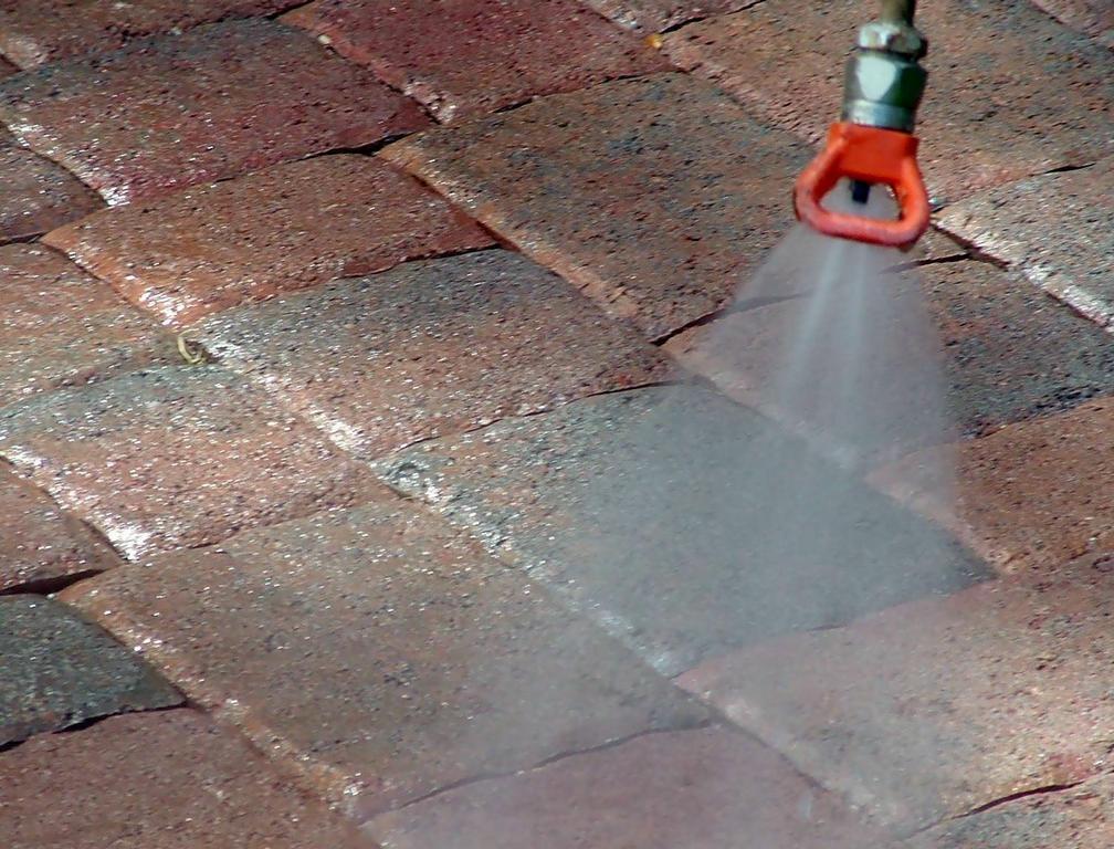 Paver Maintenance Macomb MI   Brick Paver Sealers   Brick Pavers ...