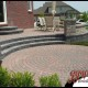 Brick Patio References – Shelby Twp., MI