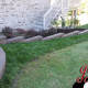 Landscaping References in Rochester Hills, MI