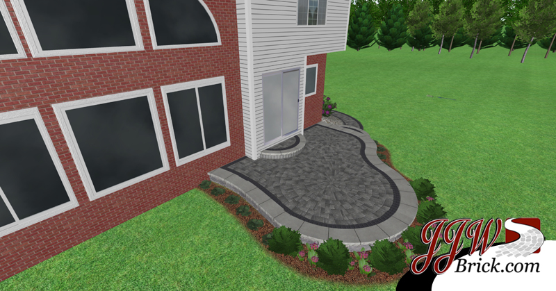 brickpatiodesignclintontwpmi