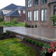Paver Patio Installation & Landscape Design Washington Twp., MI 48094
