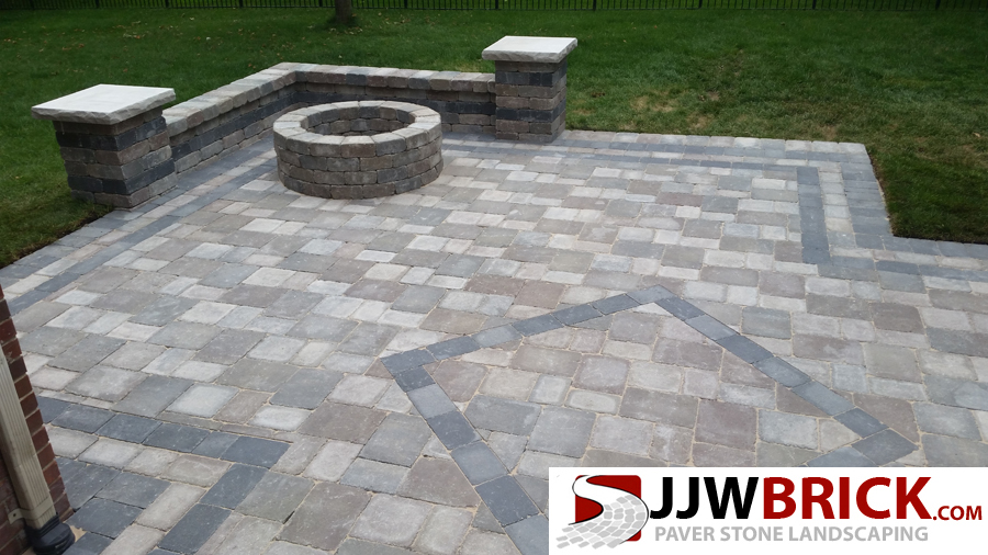 Backyard Paver Designs backyard paver designs best 25 paver patio designs ideas on pinterest patio design best designs An Error Occurred