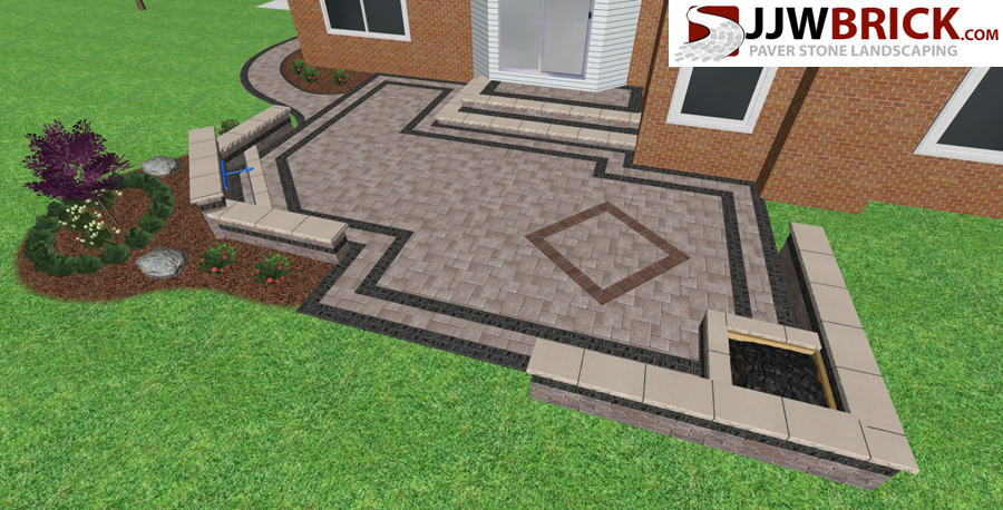 Landscaping Designers Shelby Twp MI