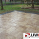 Troy MI Paver Patio Design & Installation