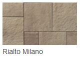 rialto pavers by oaks mi